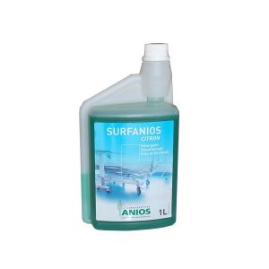 SURFANIOS 1L CITRON