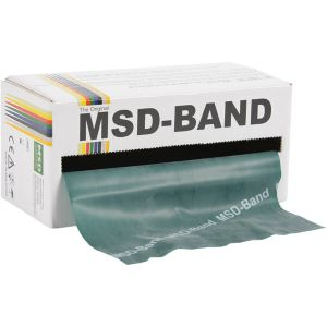 MSD BAND FORT L 5.5 M VERT