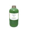 Recharge Stimulyne gel phyto jambes - flacon airless 500 ml - sans pompe