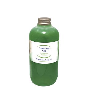 RECHARGE STIMULYNE GEL PHYTO JAMBES - flacon airless 500 ml-SANS POMPE