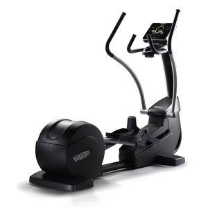 SYNCHRO CROSS TRAINER TECHNOGYM