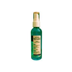 LOTION AEROSOL CRYO DRAINANTE - 100ML