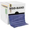 MSD BAND TRES FORT L 22.5 M BLEU