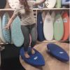 TOY BOARD GRIS