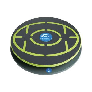 CHALLENGE DISC 2.0 BLUETOOTH