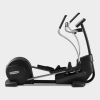 Synchro Forma Cross Trainer Technogym