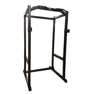 CAGE DE CROSS TRAINER
