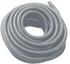 Tubing 1.2 m argent - extra fort