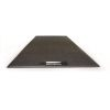 Tapis de protection pour WaterROWER