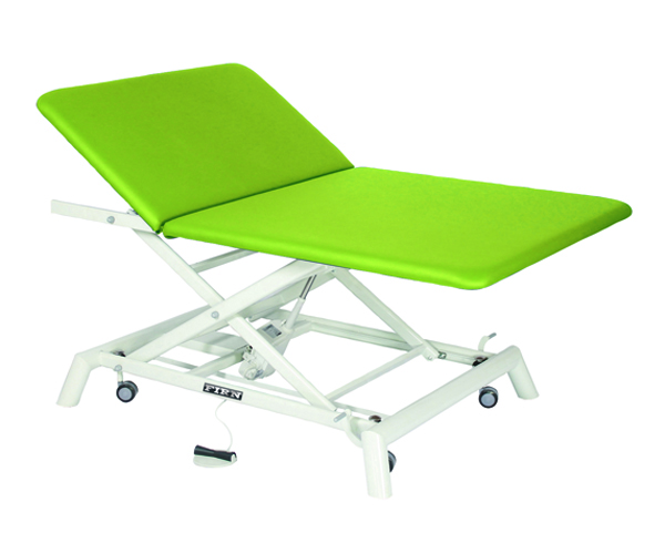 TABLE MODUL BOBATH