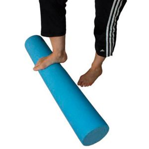 FOAM ROLLER PILATES ECO