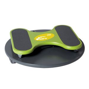 PLATEAU DE PROPRIOCEPTION TRIM DISC