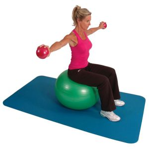 NATTE GYM THERAPY - LARGEUR 100 CM