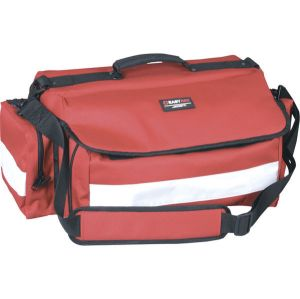 PROFI RED BAG