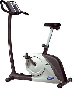 ERGOMETRE ErgoFit CYCLE 400