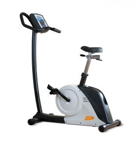 ERGOMETRE Ergo-Fit CYCLE 457 MED