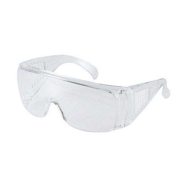 Sur-lunette de protection