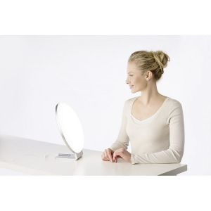LUMIERE BLANCHE DAY LIGHT TL50