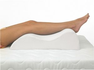 COUSSIN RELEVE JAMBE