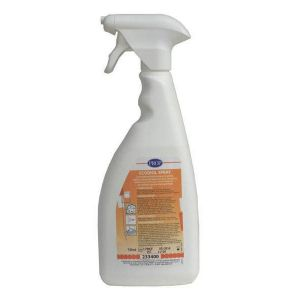 DESINFECTANT ECODIOL SPRAY