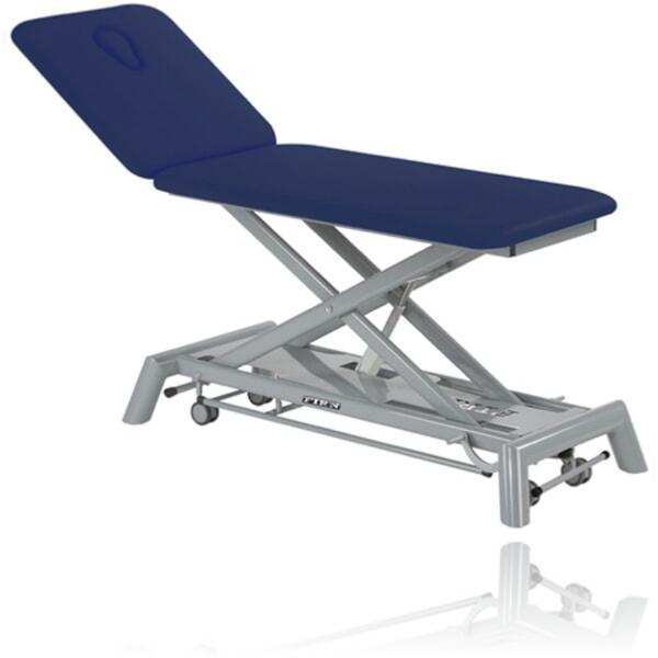Table aXess Duo D1 - bleu nuit